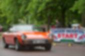 London to Brighton Car Run, Classic Cars, London to Brighton, Kit and Sports Run, ge classic uk, car run, classic cars london, maderia drive, greenwich park