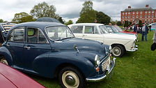 Classic Motor Shows, Classic Motor Events, Classic Car Shows, May Day, Bank Holiday, Woburn, Woburn Abbey, Woburn Gardens, Classic Cars, Car, Motorbikes, Woburn Abbey and Gardens, uk motor shows 2015, motor show,