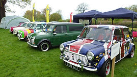 Classic Motor Shows, Classic Motor Events, Classic Car Shows, May Day, Bank Holiday, Woburn, Woburn Abbey, Woburn Gardens, Classic Cars, Car, Motorbikes, Woburn Abbey and Gardens, uk motor shows 2015, motor show