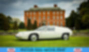 Catton Hall (1).jpg