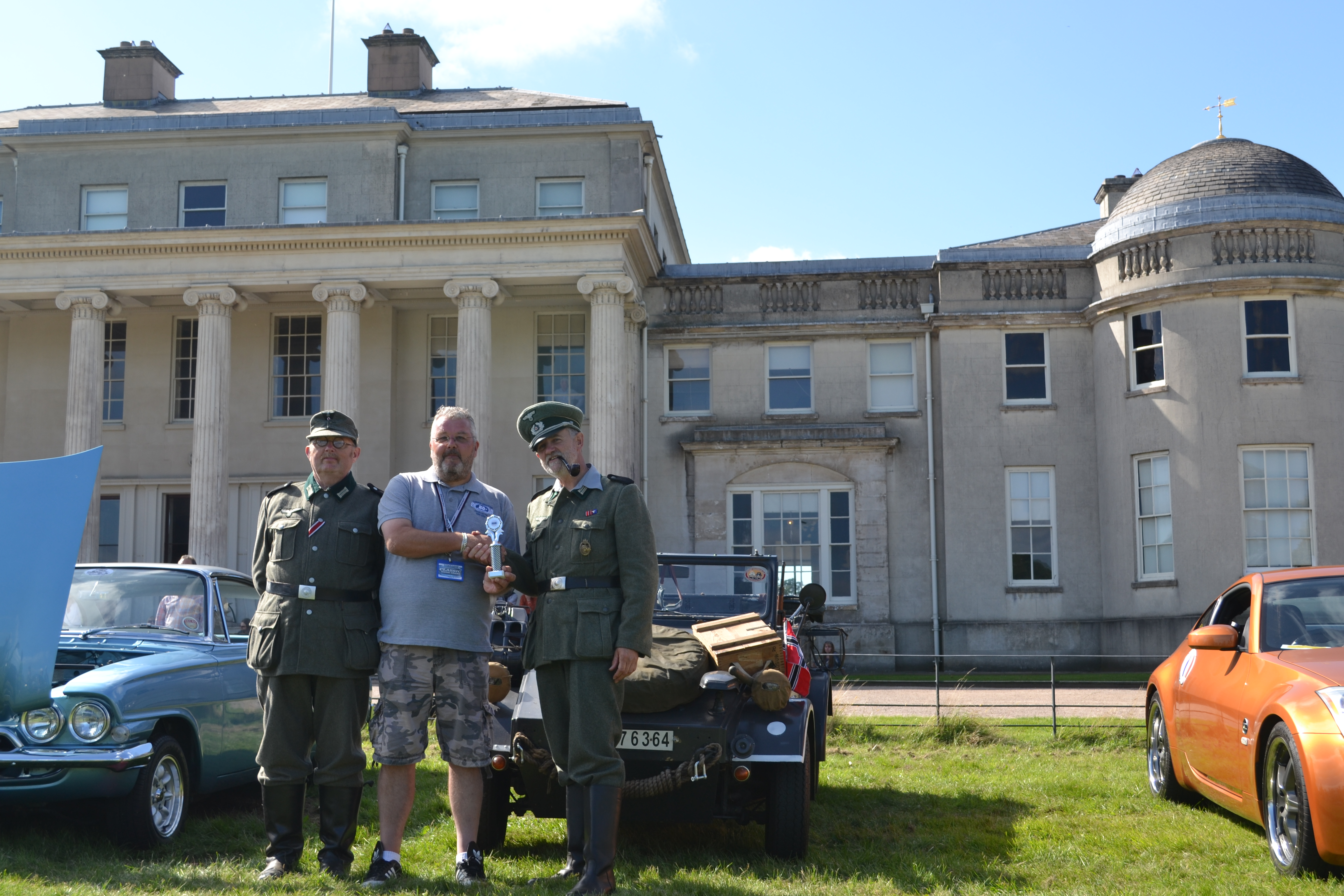 Shugborough 16 (37)