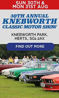 knebworth.jpg