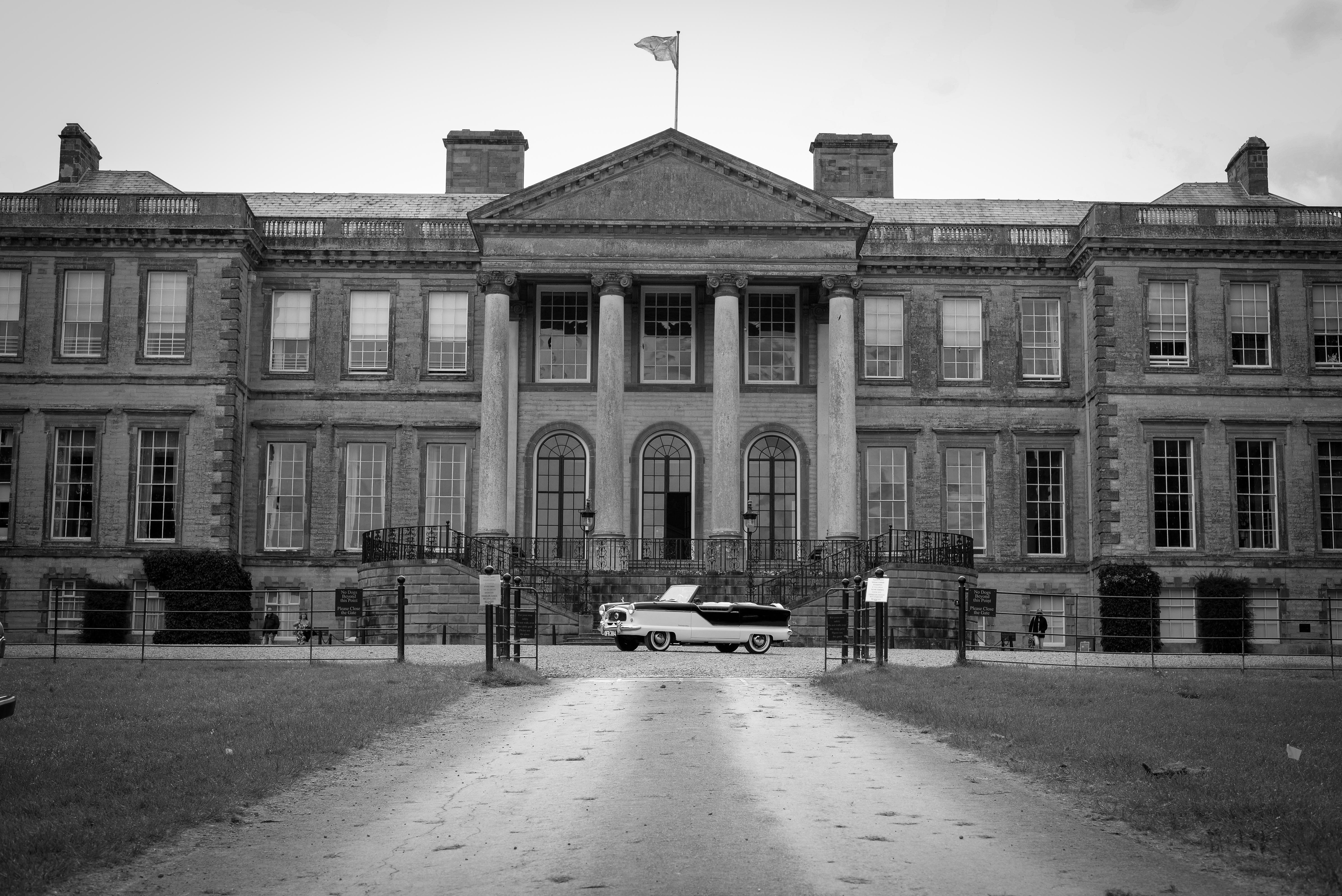 Ragley Hall (41)