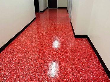 watech flooring systems copy.jpg
