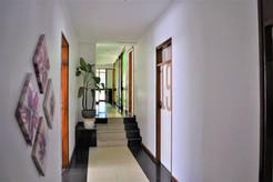 Casa 2 2.jpg