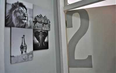 Room 2 .jpg