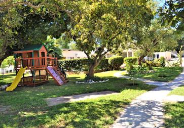 Playground 2 .jpg