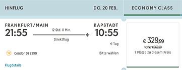 Bildschirmfoto 2020-01-12 um 20.42.09.pn
