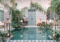 marrakech yoga- & meditationsretreat.png