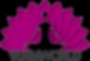 YW_Logo_Hauptlogo_500px_web.png