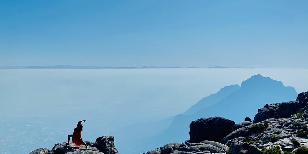 Soul Flow Yoga (Mo)