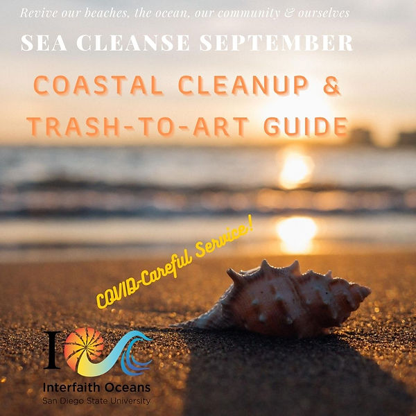 Sea Cleanse Guide cover.jpg