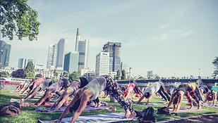 pop up yoga museumsufer_nadine gerhardt_