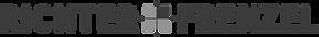 Richter+Frenzel_Logo.svg.png