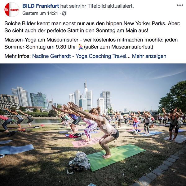 bildfrankfurt_yoga am main nadinegerhard