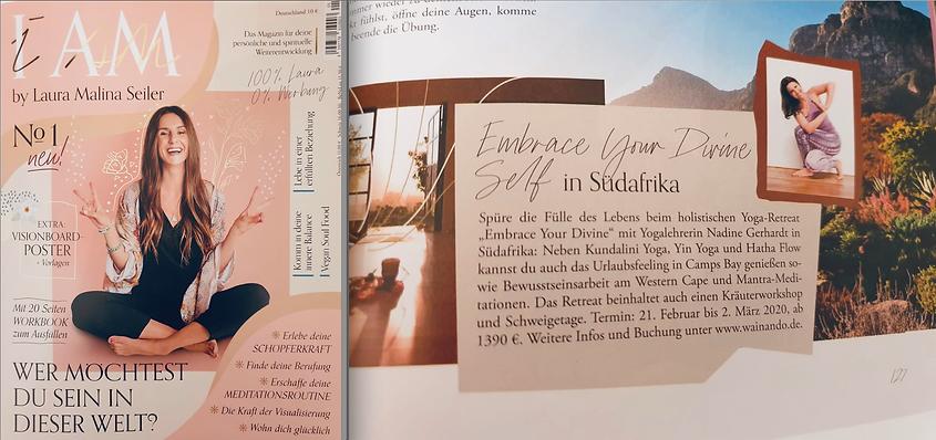 Laura_Seiler_I_AM_Magazin_Nadine_Gerhard