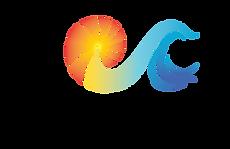 IOatSDSU-web-color.png