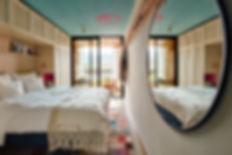 BikiniPDS_Room.jpg