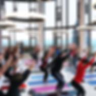 corporate yoga frankfurt nadine gerhardt