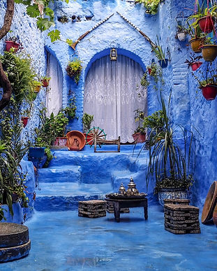 chefchaouen yogaretreat 2020.jpeg
