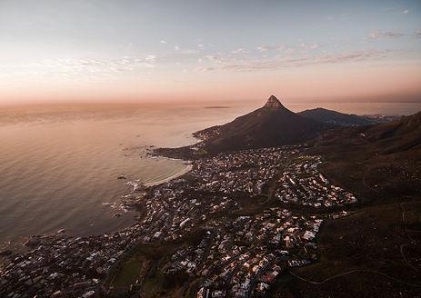 south afrika photo-1538685385324-aa60029