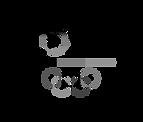 Logo_Deutscher_Olympischer_Sportbund_sch