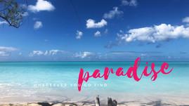 Antigua´s schönste Karibikstrände