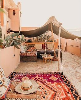 yogaretreat marrakech rooftop medina.png