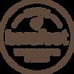 logo barefoot hotel.png