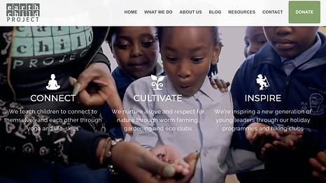 earthchildproject_Südafrika_Charity_Nadi