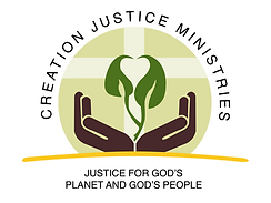 Creation Justice Ministries logo.png
