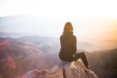 Hochsensibilität & Ayurveda: Einfach nur sensibel oder doch hochsensibel?