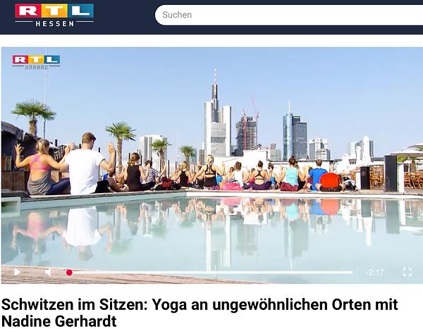 rtl hessen pop up yoga citybeach.png