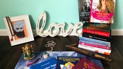 Wahe Guru! Die wichtigsten Bücher über Kundalini Yoga