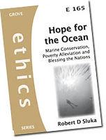 Sluka Hope-for-the-ocean1.jpg