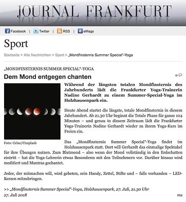 journal frankfurt nadine gerhardt mondfi