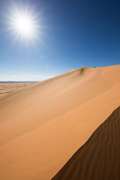 201803 Wueste Marokko-0307_2000.jpg