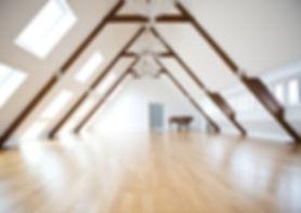 rebirthing kundalini yoga retreat.jpg