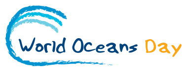 Honor World Oceans Day with Your Faith Community--June 8, 2018!