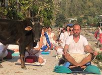 indien yogaretreat medi.jpg