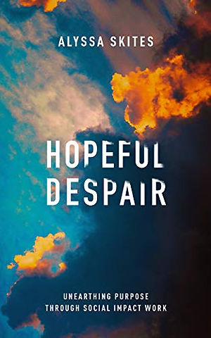 hopeful Despair Cover.jpg