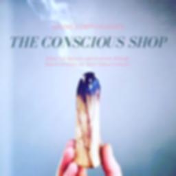 conscious shop.png