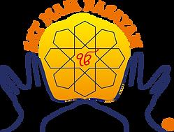 sat nam rasayan frankfurt_logo.png