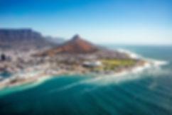 Kapstadt-Suedafrika-Tafelberg-840x561.jp