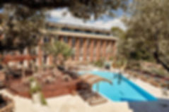 Mallorca Yogaretreat_Nadine Gerhardt.jpg
