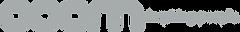 OOOM_Logo_slogan_mittig.png