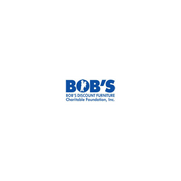 Bobs.png