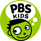PBS for Kids
