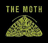The Moth: Storytelling School