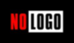 1200px-No_Logo_logo.svg.png